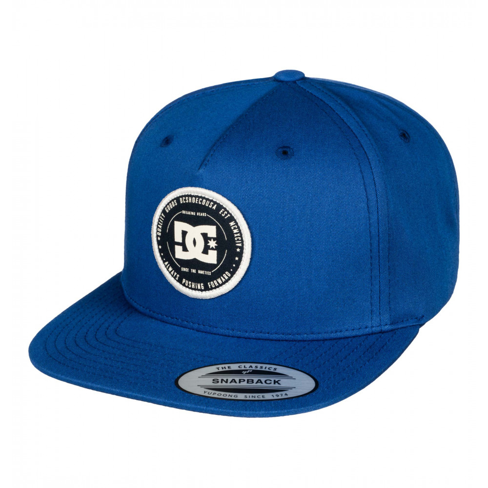 mens summer hats for Men on Sale  NewChic